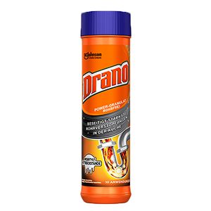 /-/media/Drano/DE/Products/Power-Granules/Drano_Granules_Browse_product_image-1.png