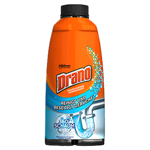/-/media/Drano/DE/Products/Power-Schaum/Drano_Foam_Browse_product_image.png